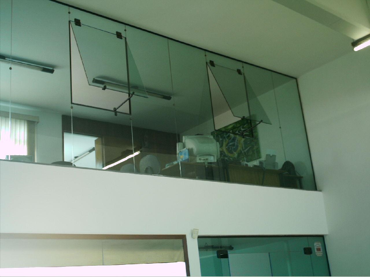 #594F38 Instalação Temperados Janelas Maxim ar 4206 Instalação Janela Aluminio